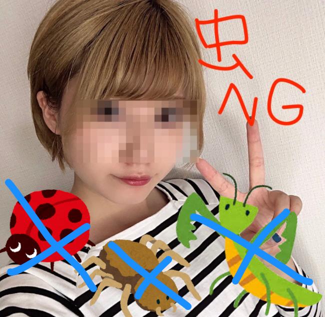 f:id:yukki_tkmr:20190624184812p:plain