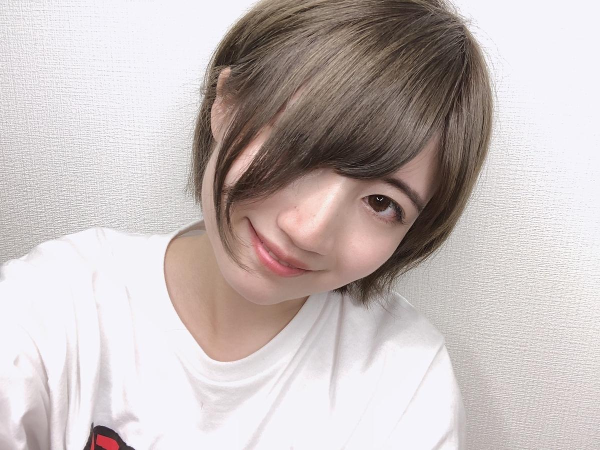 f:id:yukki_tkmr:20190705110022j:plain