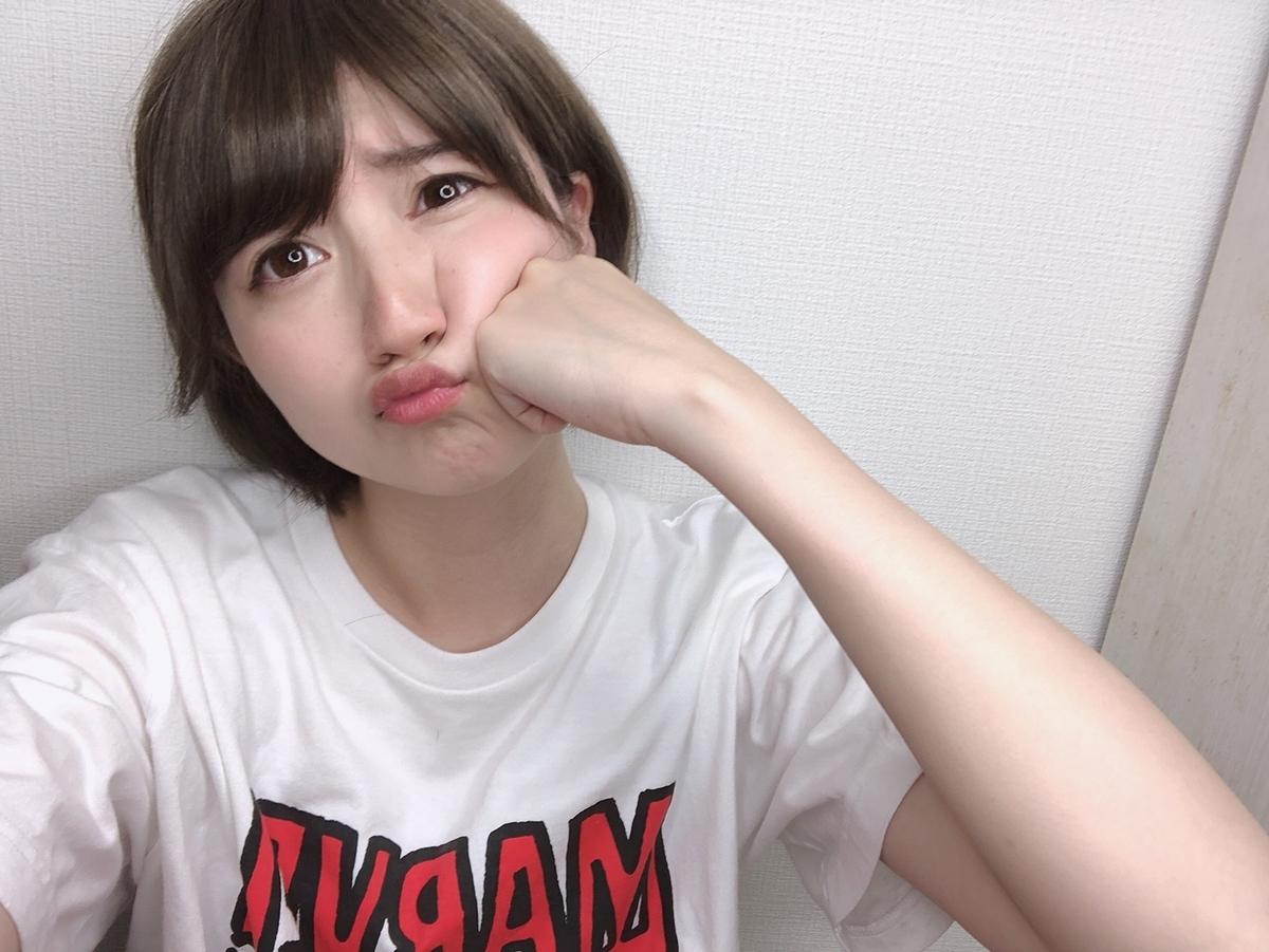 f:id:yukki_tkmr:20190705110046j:plain