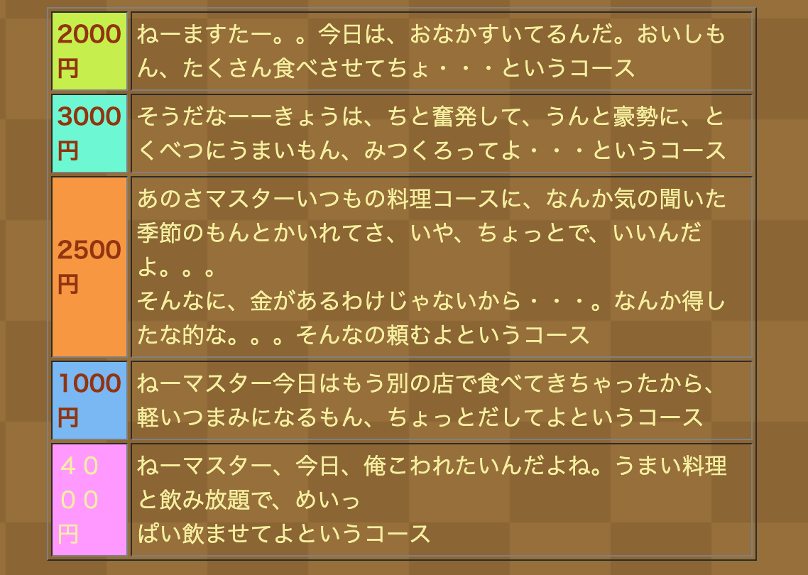 f:id:yukki_tkmr:20190708144929p:plain