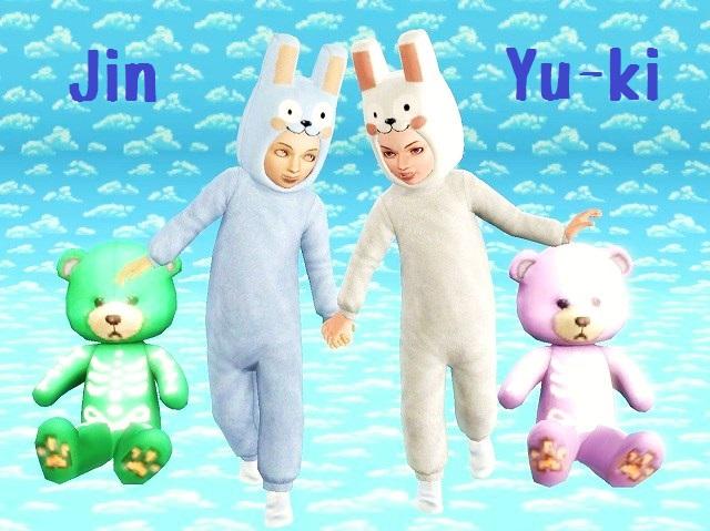 f:id:yukkisim3:20130823031354j:image:w640