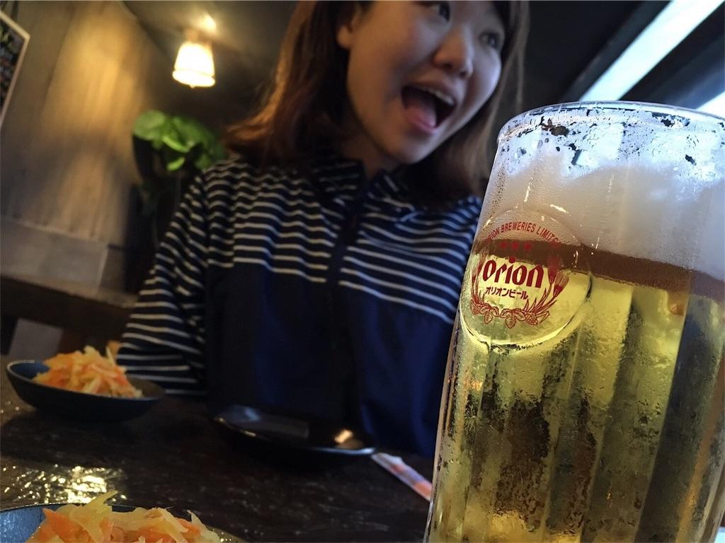 f:id:yukko0724:20170305232747j:image