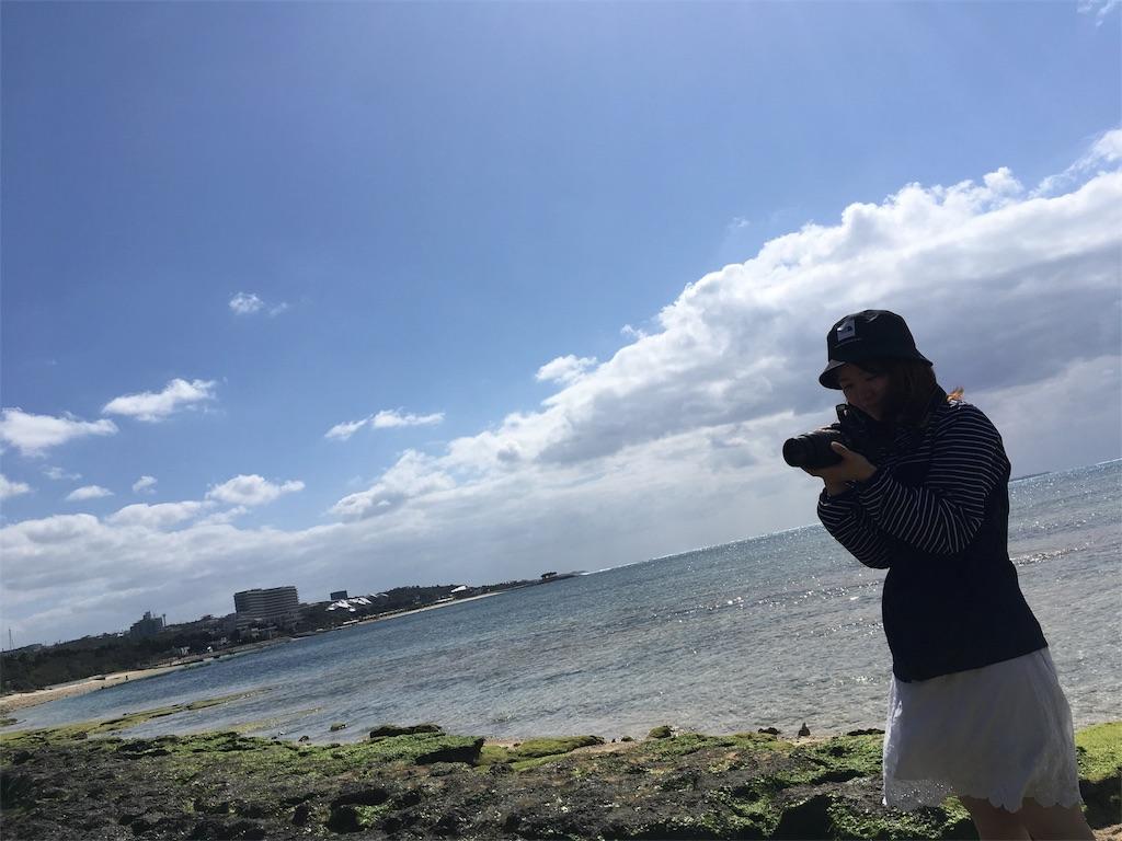f:id:yukko0724:20170305232944j:image