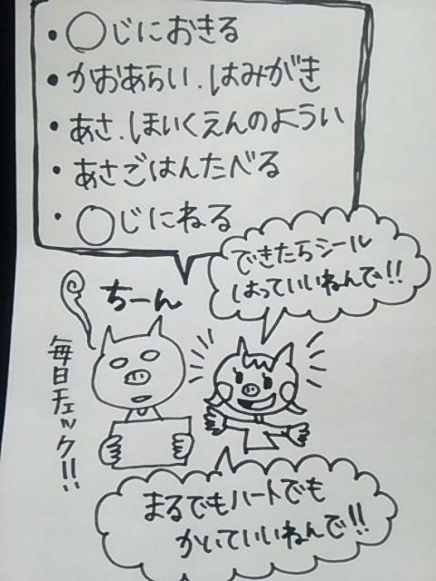 f:id:yukko3340:20170616001044j:plain