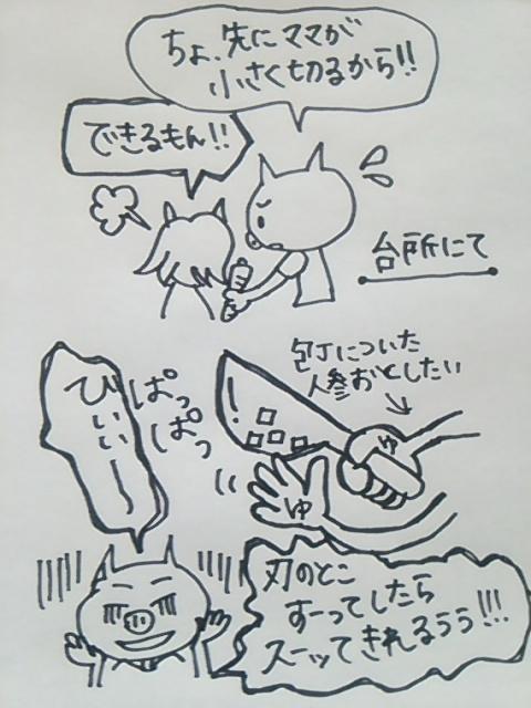 f:id:yukko3340:20170616001428j:plain