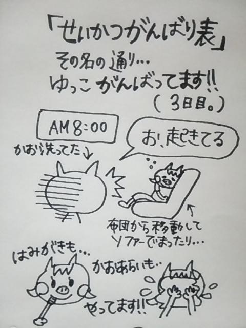 f:id:yukko3340:20170618011647j:plain
