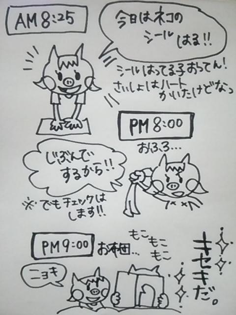 f:id:yukko3340:20170618011658j:plain
