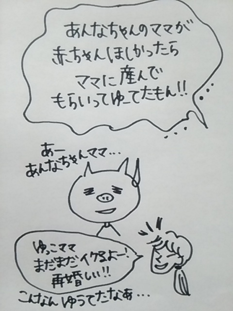 f:id:yukko3340:20170622000227j:plain