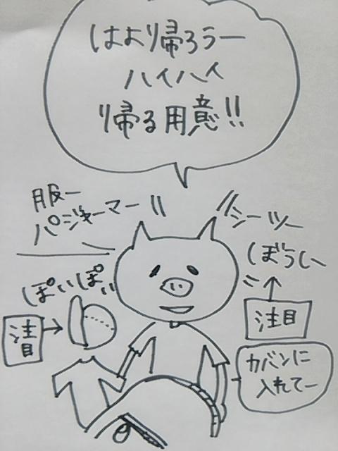 f:id:yukko3340:20170623013742j:plain