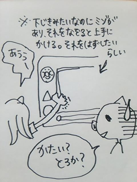 f:id:yukko3340:20170625015948j:plain