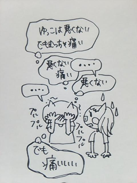 f:id:yukko3340:20170625020053j:plain
