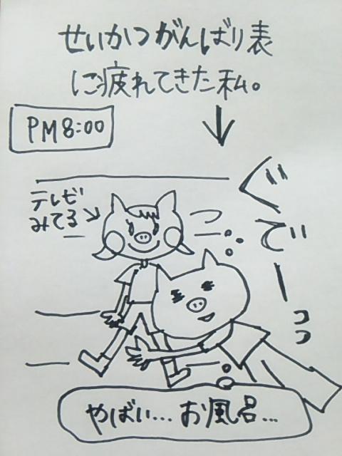 f:id:yukko3340:20170627003837j:plain
