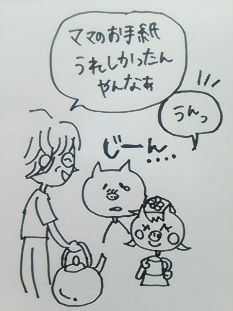 f:id:yukko3340:20170703225900j:plain