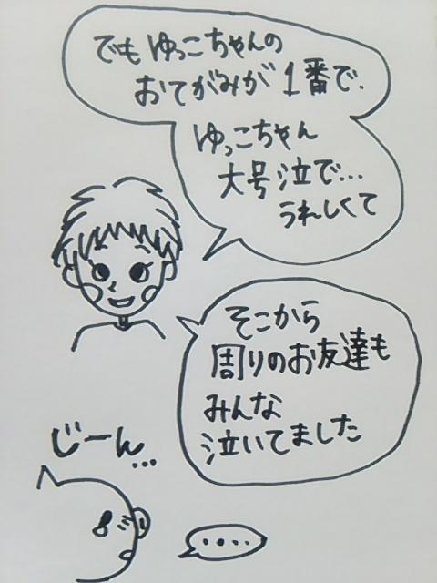 f:id:yukko3340:20170703225939j:plain
