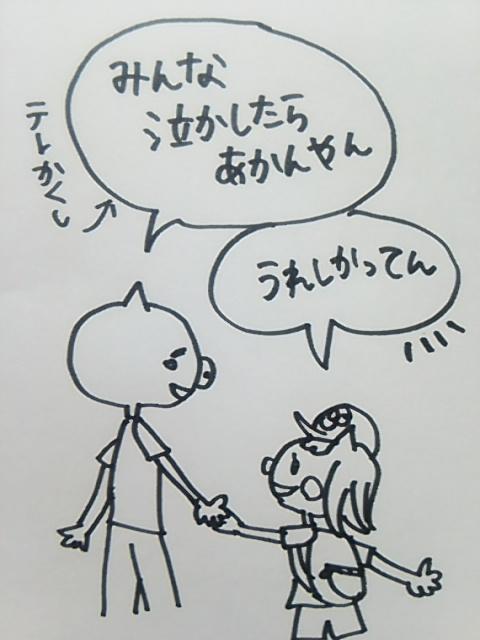 f:id:yukko3340:20170703225955j:plain