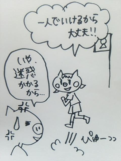 f:id:yukko3340:20170704185816j:plain