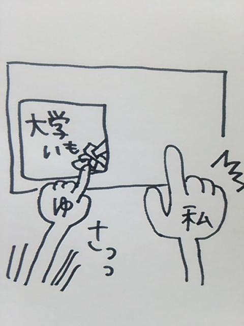 f:id:yukko3340:20170704190027j:plain