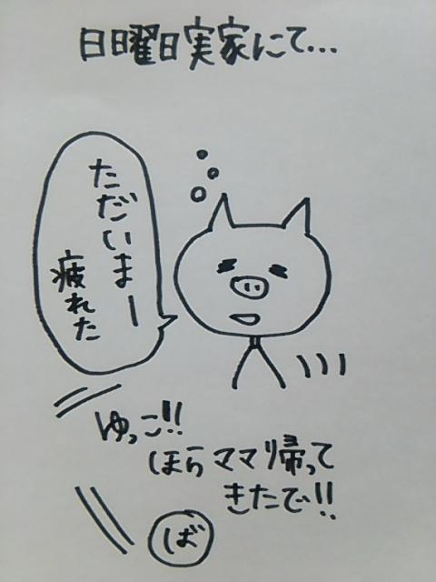 f:id:yukko3340:20170707234145j:plain