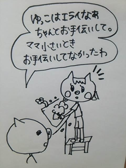 f:id:yukko3340:20170707234513j:plain