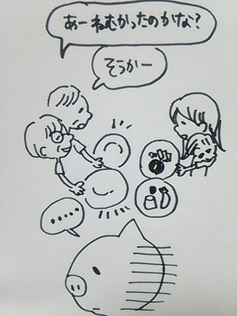 f:id:yukko3340:20170712010149j:plain