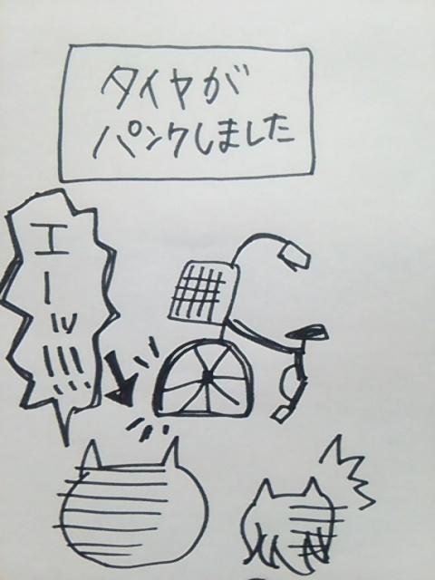 f:id:yukko3340:20170714191056j:plain