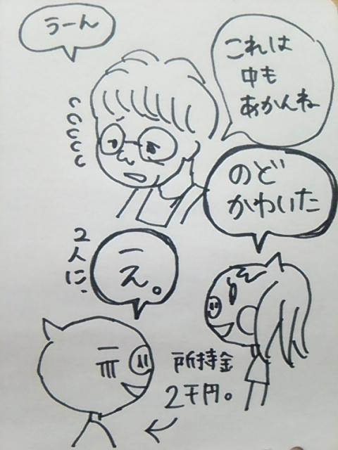 f:id:yukko3340:20170714191131j:plain