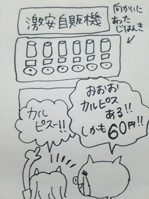 f:id:yukko3340:20170714191153j:plain