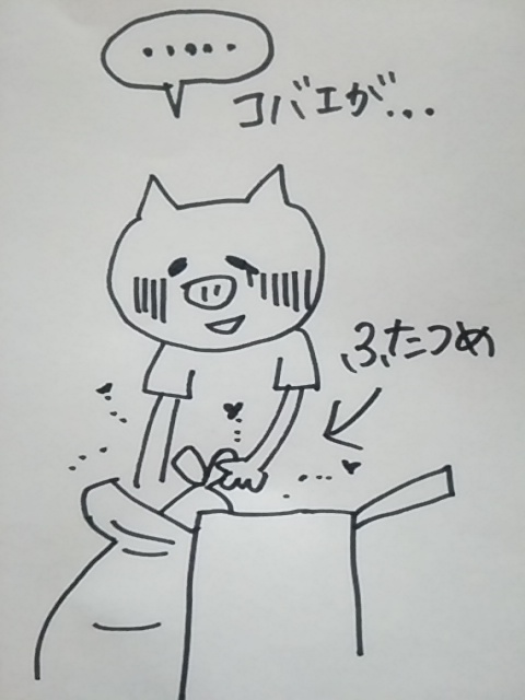 f:id:yukko3340:20170716084028j:plain