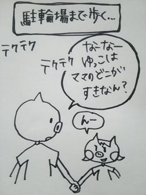 f:id:yukko3340:20170720072909j:plain