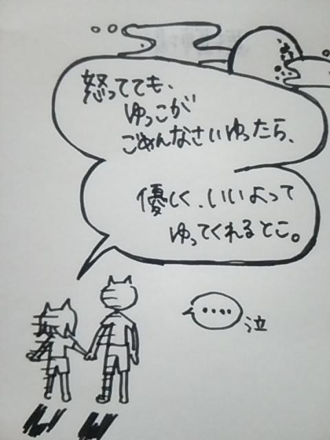 f:id:yukko3340:20170720072919j:plain