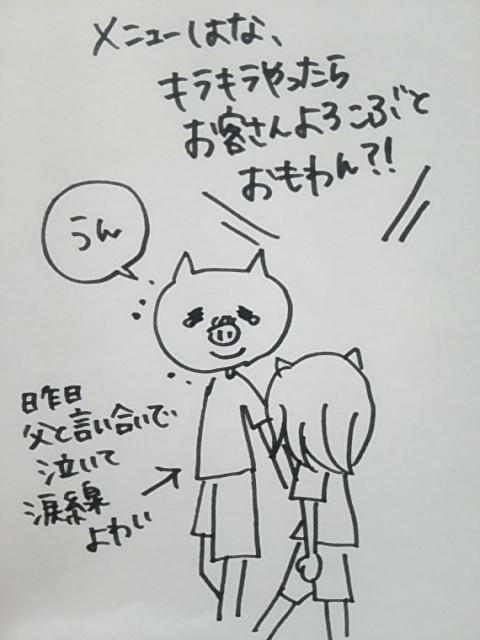 f:id:yukko3340:20170720073146j:plain