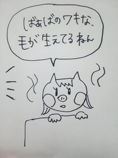 f:id:yukko3340:20170801190905j:plain