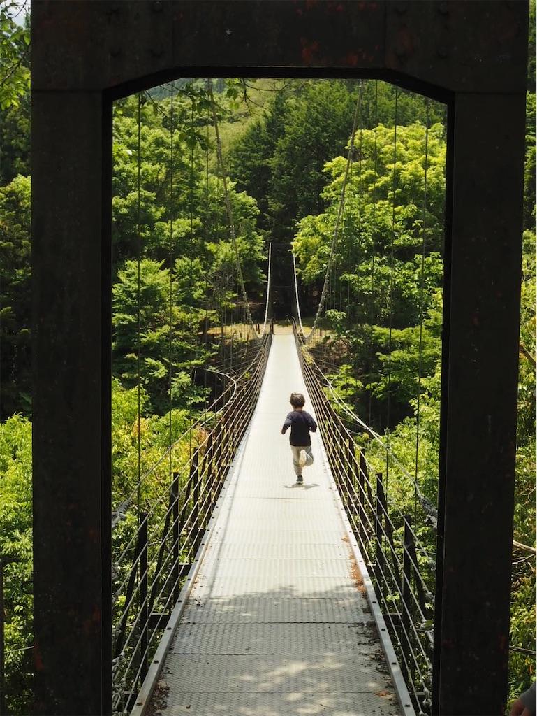 f:id:yukkocamp:20210605073107j:image
