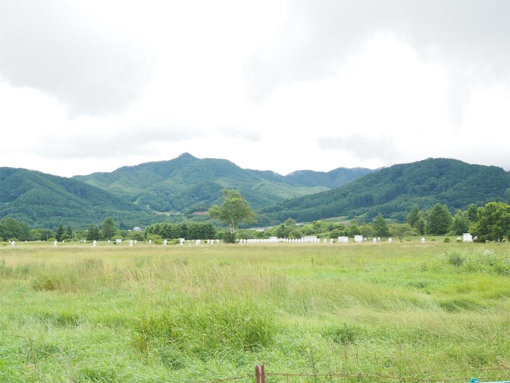 f:id:yukkocamp:20210610122222j:image