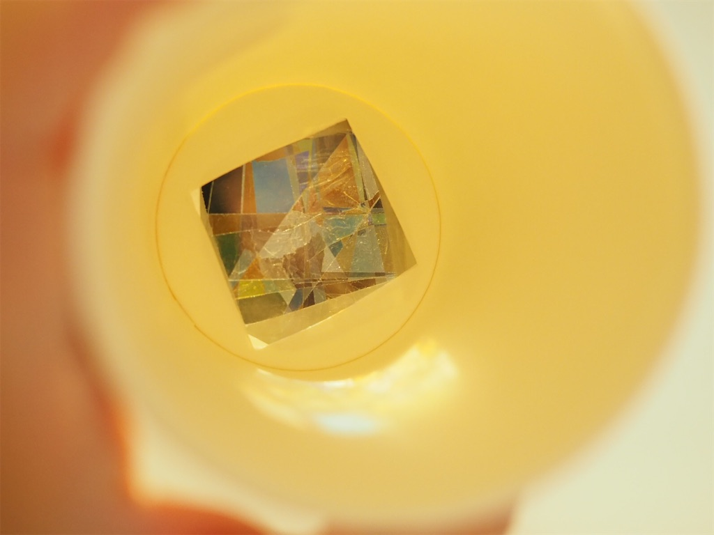 f:id:yukkocamp:20210611051708j:image