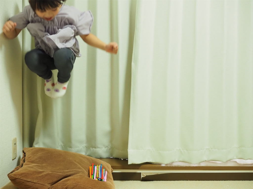 f:id:yukkocamp:20210707141028j:image