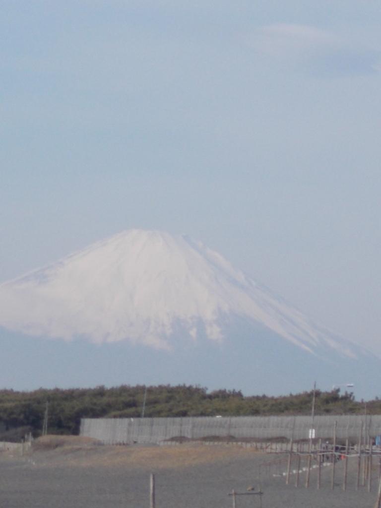 f:id:yukkofuta1125:20190109094138j:plain