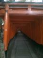 [神社] [京都]