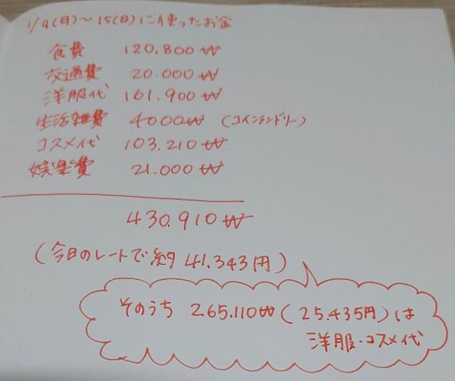 f:id:yukkorea16:20170115205200j:image