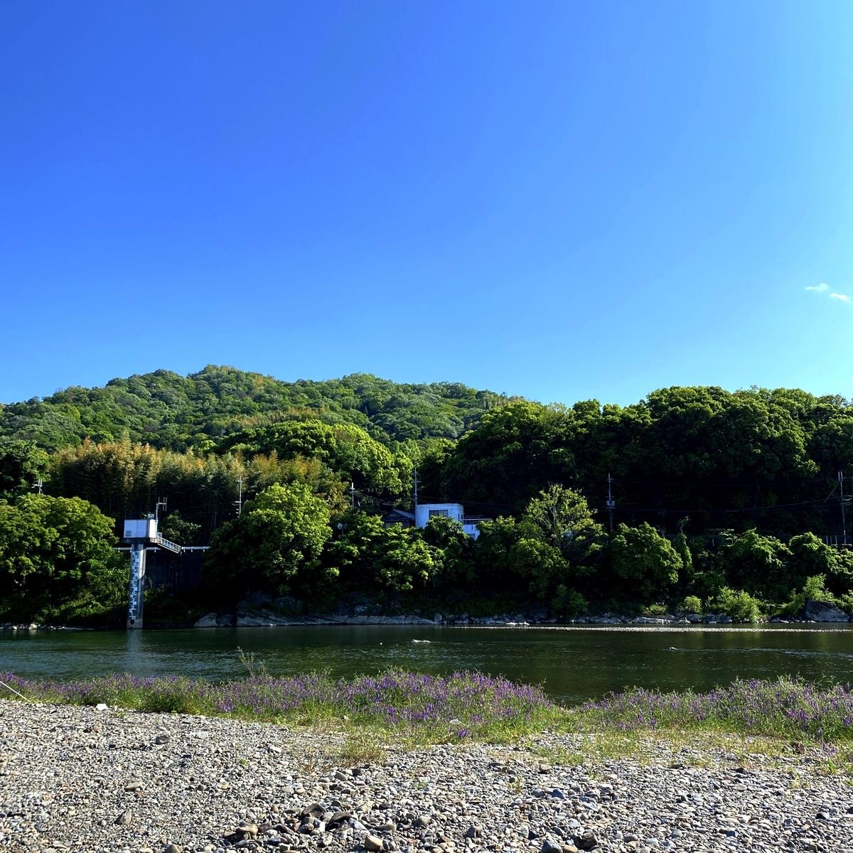 f:id:yukkun_camp:20210613115713j:plain