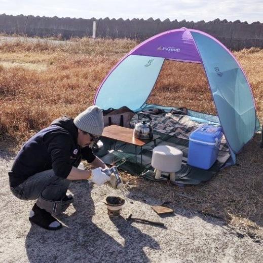 f:id:yukkun_camp:20210613121316j:plain