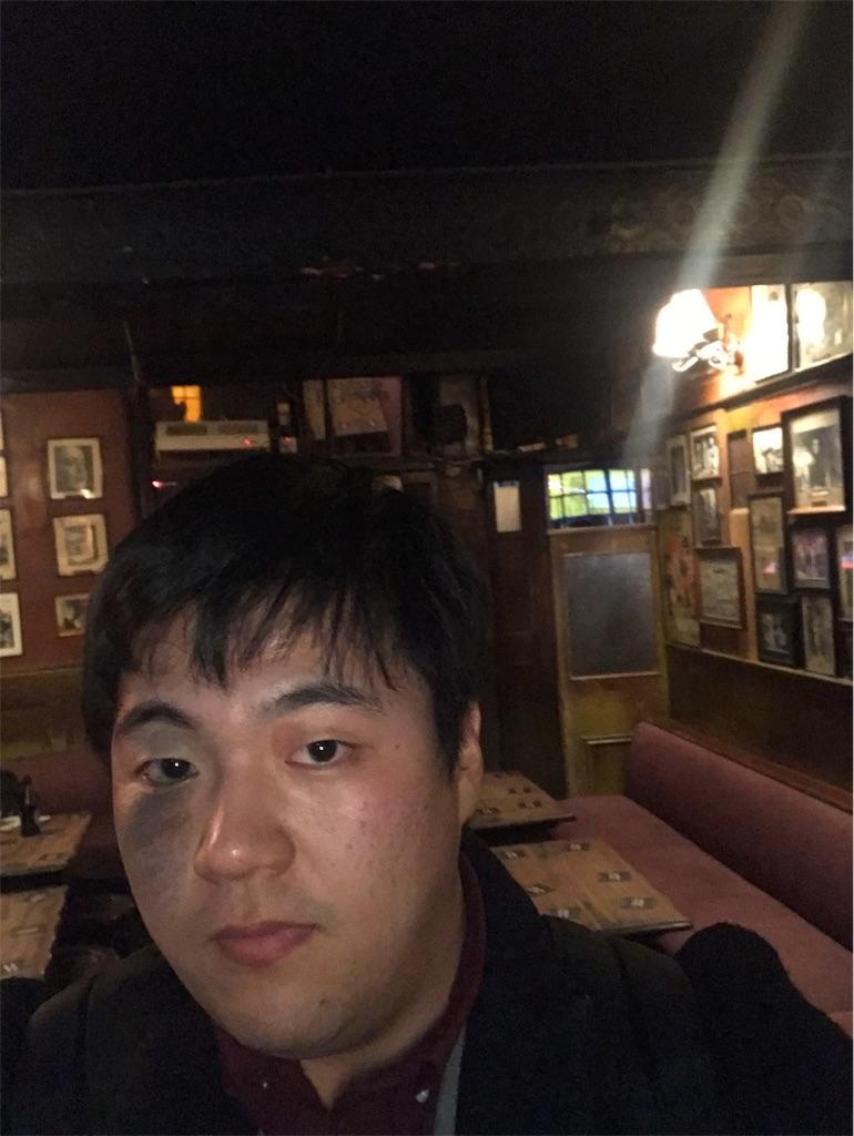 f:id:yukkunkita:20190115014859j:image