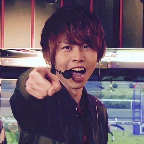 f:id:yukkuri5158:20170323213214p:plain