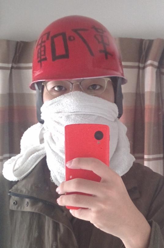 f:id:yukkuri_sinai:20170523053040p:plain
