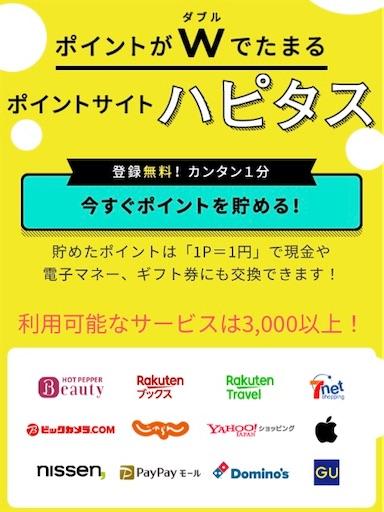 f:id:yukkuri_style365:20210303100330j:plain