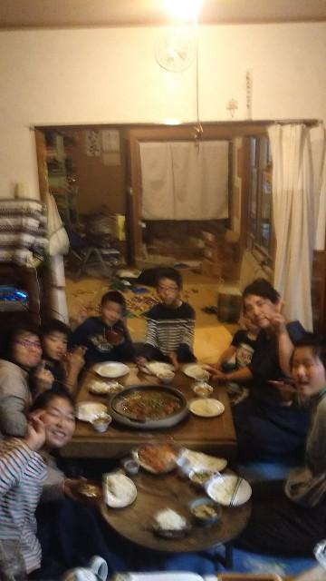 f:id:yukkurimushi:20171104093352j:image