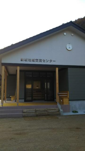 f:id:yukkurimushi:20171116074305j:image