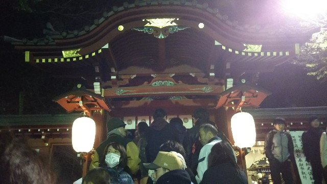 f:id:yukkurimushi:20171202220234j:image