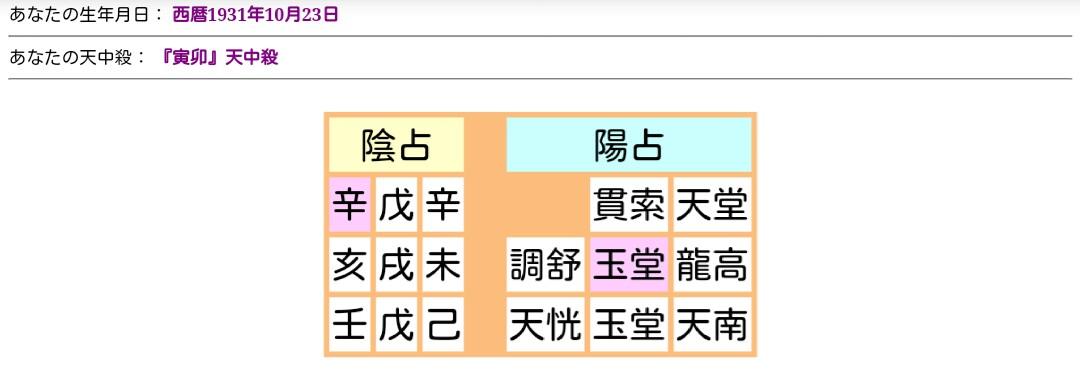 f:id:yukky1107:20200223194411j:plain