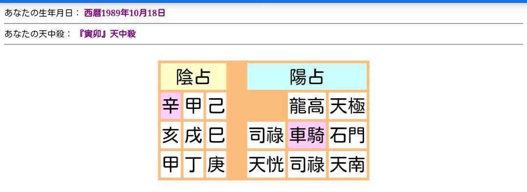 f:id:yukky1107:20200314134023j:plain